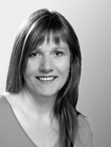Stefanie Ollenburg